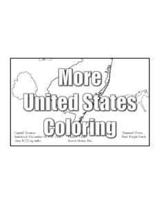 Get More US Coloring